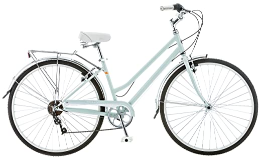 Bike 3 Speed Hybrid Women's Fargo Nd Schwinn Women s Wayfare Hybrid