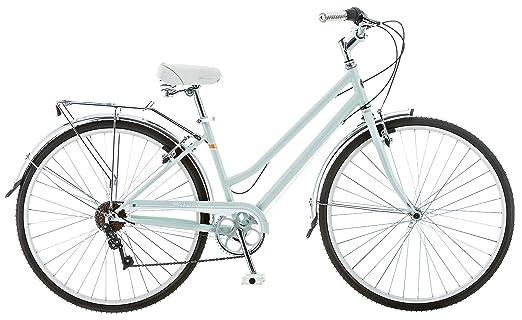 Bike 3 Speed Hybrid Women's Fargo Nd Schwinn Women s Wayfare Hybrid