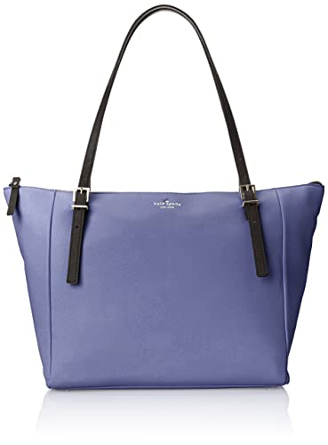 kate spade new york Emma Lane Maya Shoulder Bag - tote bags - tote handbags - handbags for women