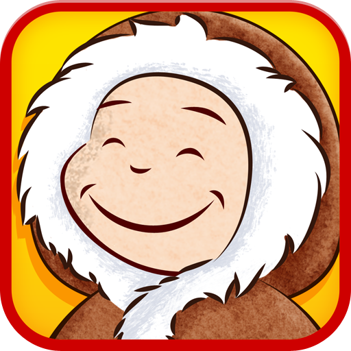 curious-george-at-the-zoo-deep-freeze