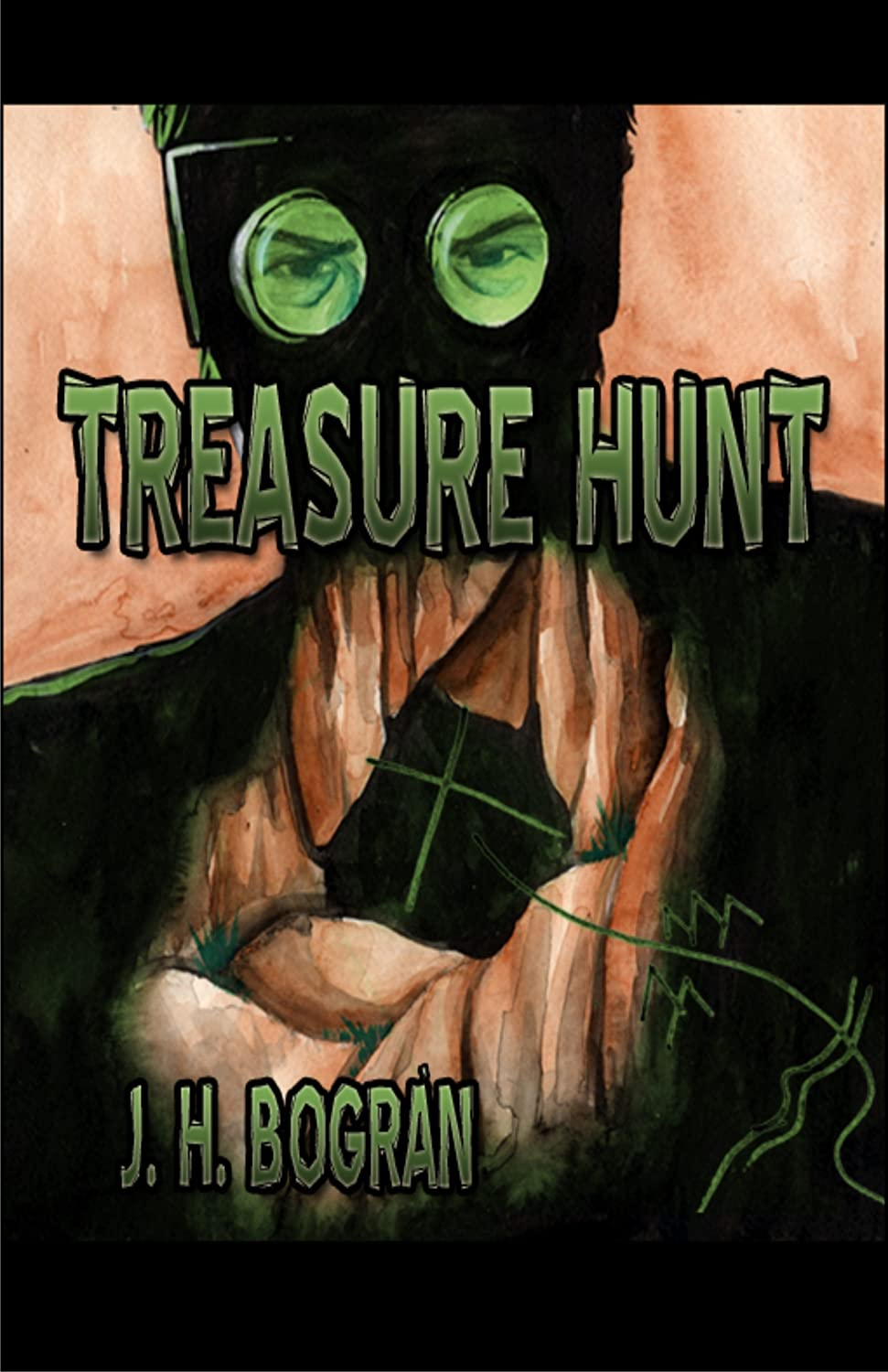 Treasure-Hunt-COVER