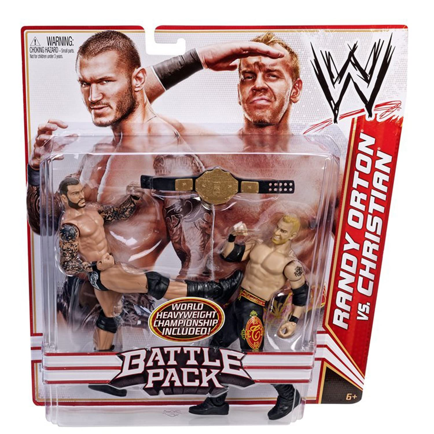 WWE Battle Pack Series 016 (2012) 81c9wcawzWL._AA1500_