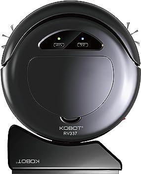 Techko Maid Kobot Robotic Vacuum