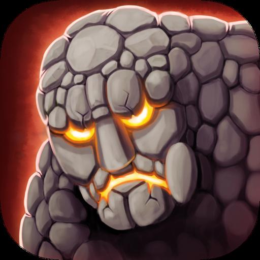 explore-the-uncharted-relic-hunt-3d