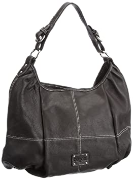 Hot Hot Hot Sale Bugatti Bags Hope Hobo Tasche 49665402