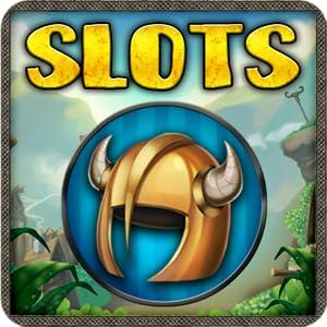 Vikings Slots from Infiapps