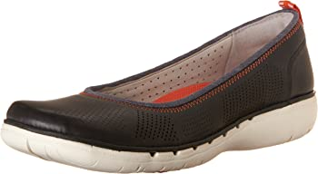 Clarks Womens Un Elita Shoes