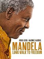 Mandela: Long Walk To Freedom [HD]