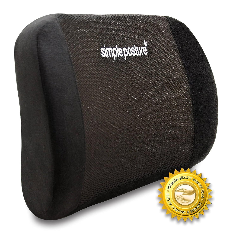 car comfort best lumbar support for car seats