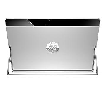 HP Spectre x2 12-a003ng 12 Zoll Convertible
