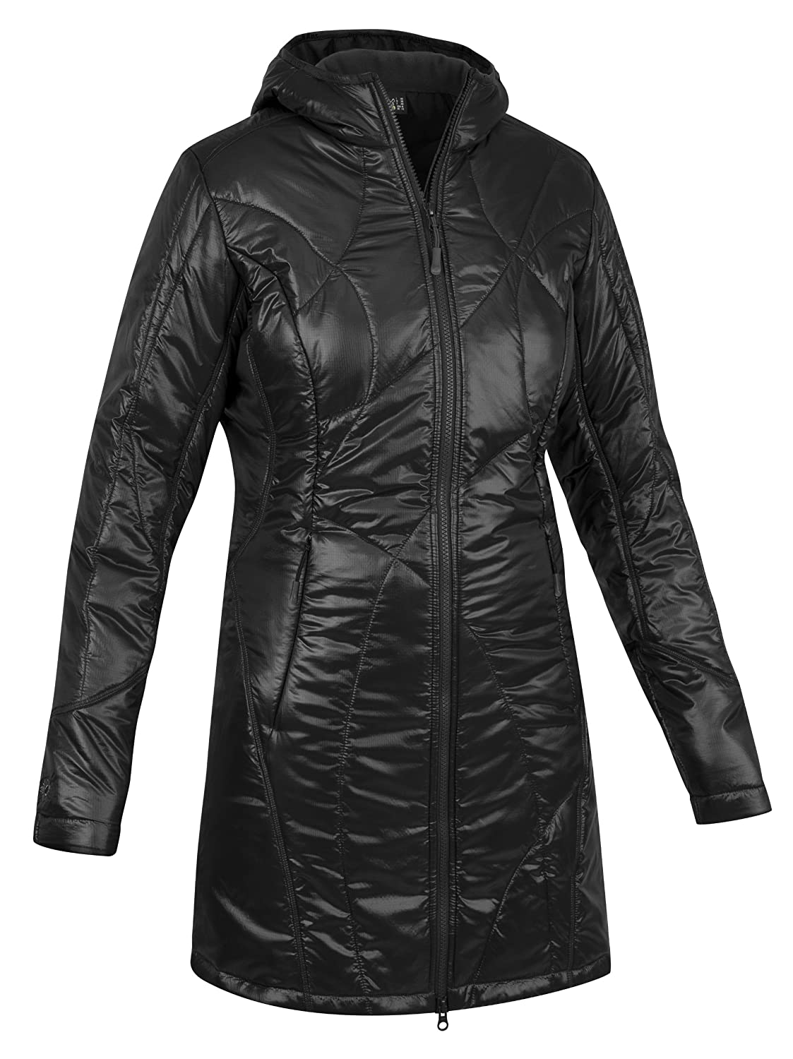 Salewa Damen Jacke Jacinth PRL