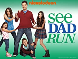 See Dad Run Volume 1 [HD]