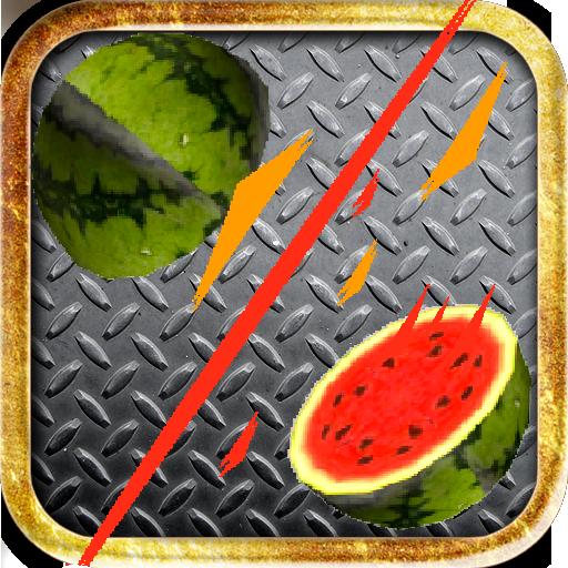 fruta-cortada-maestro-frutas-rebanada-smasher