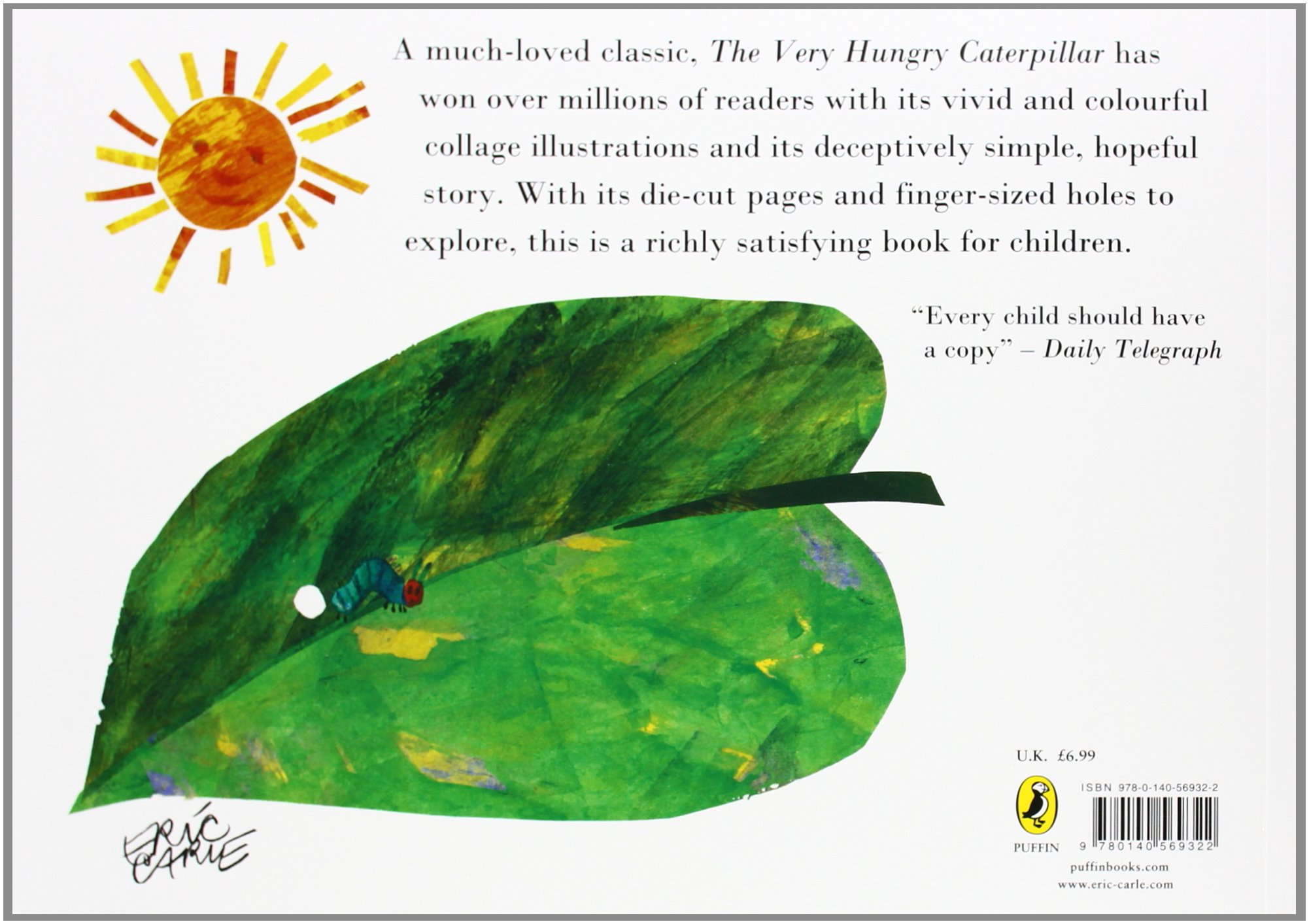 2015_10_01_archive on The Very Hungry Caterpillar Food Diary