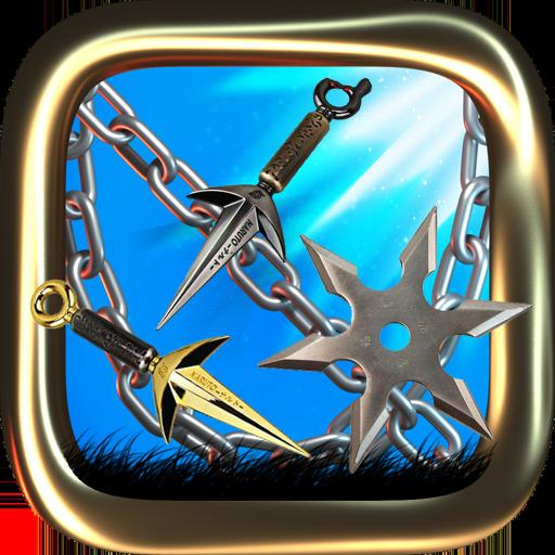 Shadow Ninja Master Adventure & Fight Game (Ninja Wall Run compare prices)