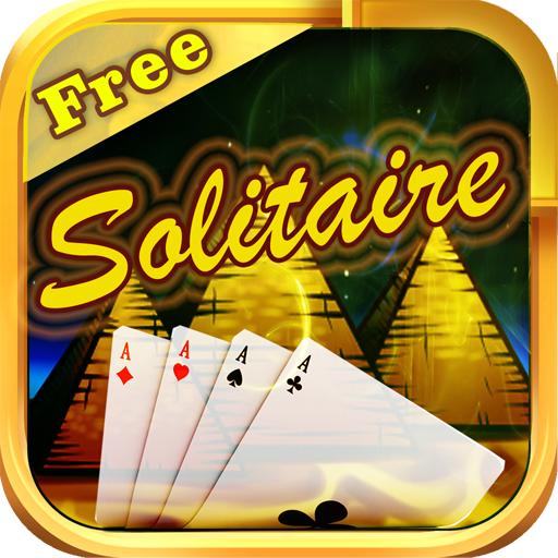 tri-peaks-pyramid-solitaire-free-towers-card-pack-game-for-kindle-fire