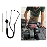VViViD Automotive Mechanic Stethoscope Diagnostic Tool