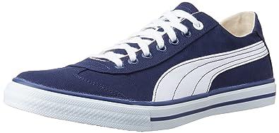 puma canvas shoes online shopping