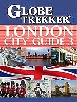 Globe Trekker - London 3