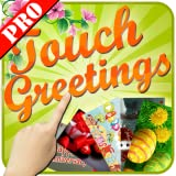 Touch Greetings eCard Maker Pro