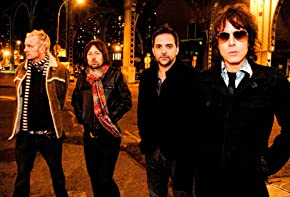 Image of Fountains Of Wayne