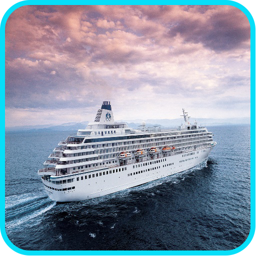 All Inclusive Cruising