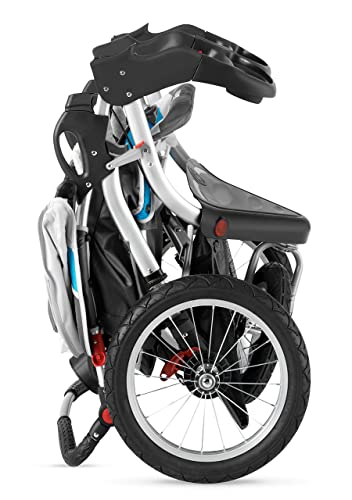 schwinn-turismo-swivel-double-jogger-review