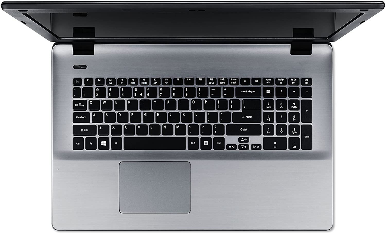 Acer Aspire E5-771G-57PV