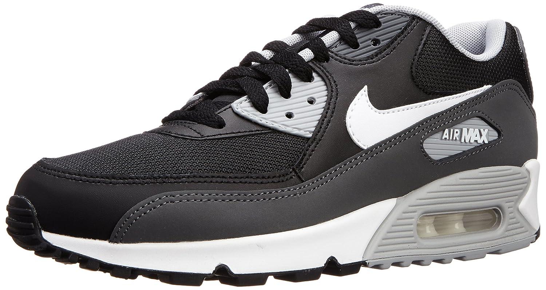 Nike Nike Air Max 90 Essential 537384