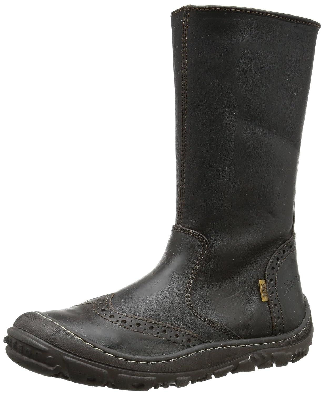 Bisgaard Stiefel mit TEX 60509213 Unisex-Kinder Stiefel jetzt kaufen