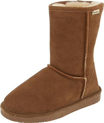 海淘雪地靴推荐:BEARPAW 熊掌 女款雪地靴