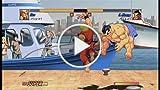 Super Street Fighter II Turbo HD Remix - Trailer