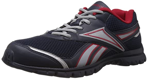 Buy reebok sports shoes at lowest price   OFF76% Discounted 2e7e57f24