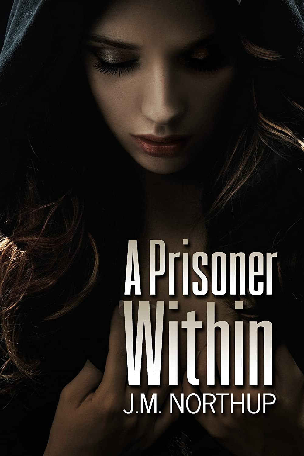 A-Prisoner-Within-Cover