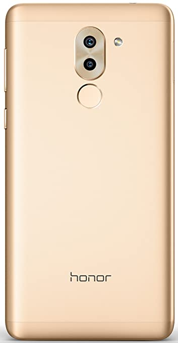 Honor 6X (Gold 32 GB)