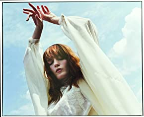 Image of Florence + The Machine