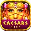 Caesars Slots and Free Casino - 777 Free Slots Casino Games