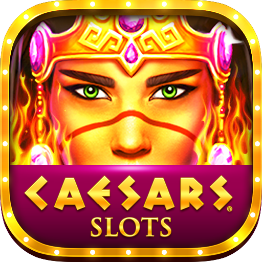 caesars online casino sharky slot