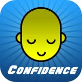 Build Confidence with Andrew Johnson