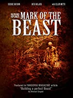 Mark Of The Beast [HD]