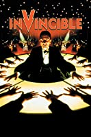 Invincible (2001)