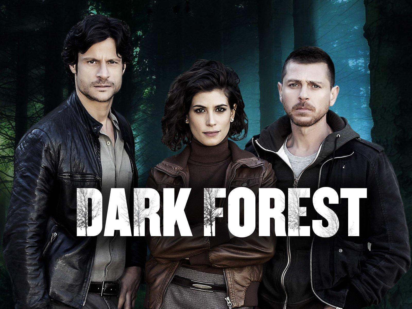 Dark Forest - Season 1