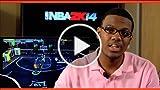 NBA 2K14 - Return Of The Crew Mode Featurette