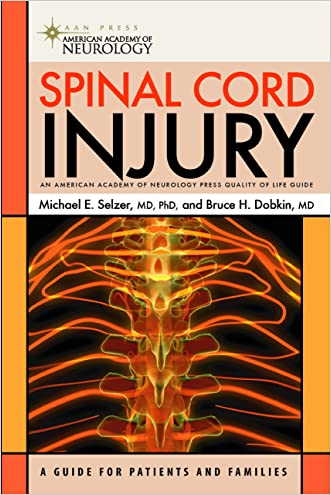 Spinal Cord Injury (American Academy of Neurology)