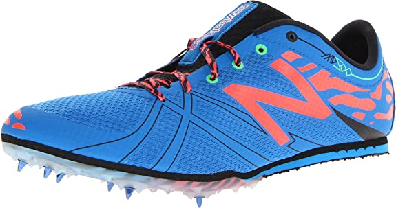 mens running shoes new balance