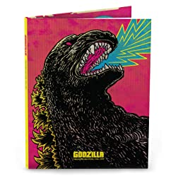GODZILLA: THE SHOWA-ERA FILMS 1954-1975 The Criterion Collection [Blu-ray]