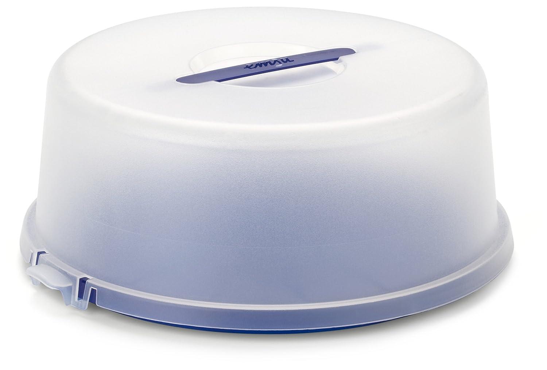 EMSA 504918 BASIC Tortenbutler, Ø 33