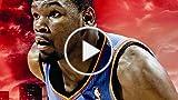 CGR Trailers - NBA 2K15 Face Scan Trailer
