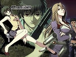 Phantom: Requiem for the Phantom Season 1