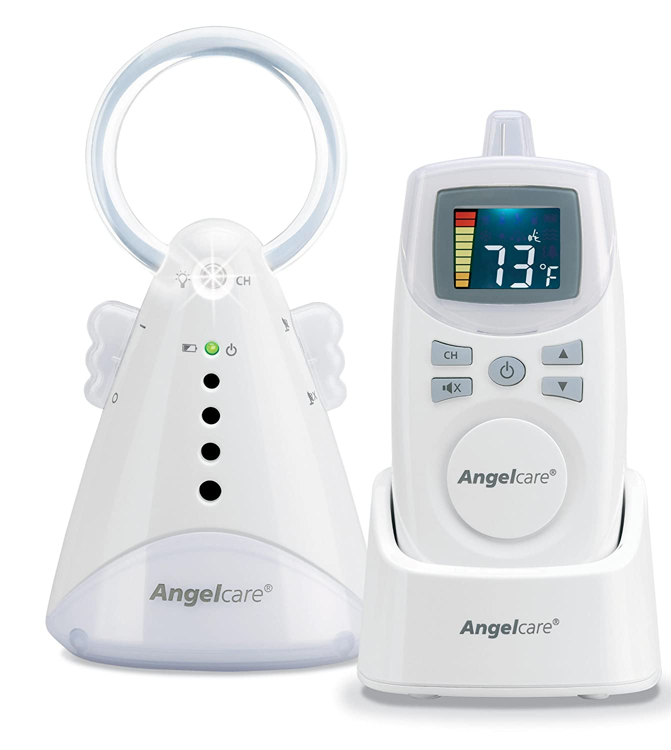Angel Care Sound Monitor